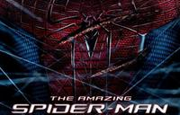 'The Amazing Spider-Man 2' estará dirigida por Marc Webb