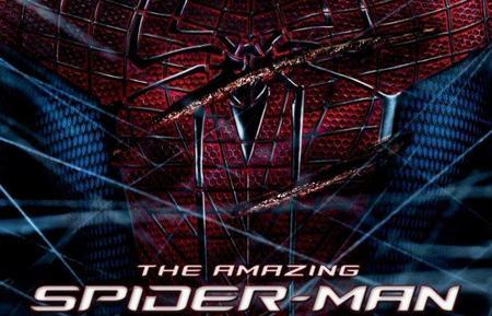 'The Amazing Spider-Man 2' estará dirigida por Marc Webb