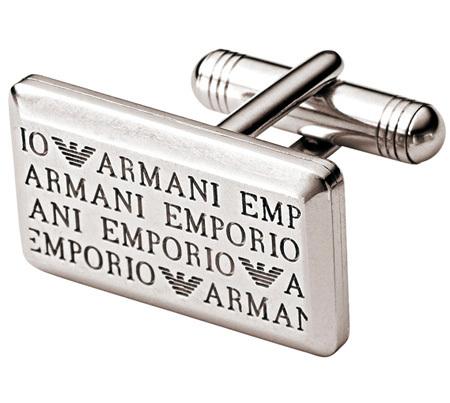 emporio-armani-2009