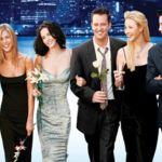 Black Friday: las mejores ofertas en series de televisión (ACTUALIZADO)