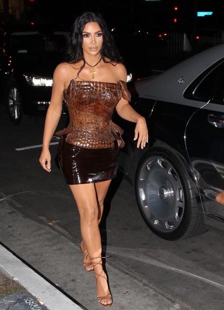 Kim Kardashian Xena 02