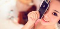 El iPhone es más popular que nunca entre los adolescentes