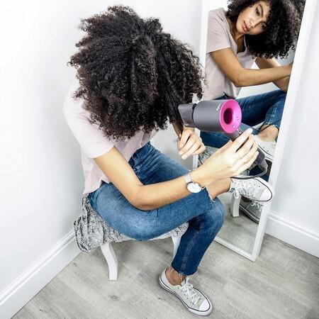 Secadores de pelo: ¿cuál es mejor comprar? Consejos y recomendaciones