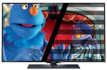 Claves para entender la importancia de los Hertzios reales de un televisor