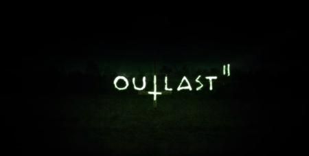 La locura es lo más sensato que se puede hacer en el mundo de Outlast 2; llegará en 2016 para PS4, PC y Xbox One