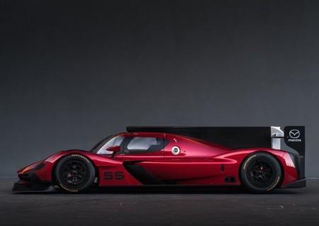 Mazda Rt24 P Racecar 2017 1024 02