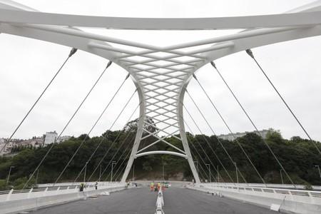 Fomento recortará el presupuesto de 2013 para mantenimiento de carreteras