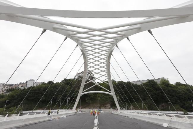 Puente Fomento