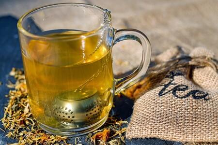 Los 17 infusores más lindos para prepararte un saludable té por la mañana que encontrarás en Amazon México por menos de 300 pesos