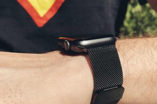 He probado 5 réplicas de las correas del Apple Watch: diseños casi idénticos, precios muy diferentes