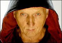 Nuevo teaser trailer de 'Saw III'
