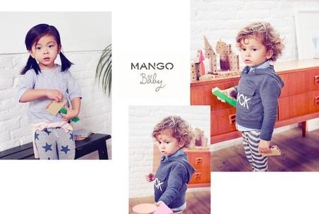 Baby Mango P 2015