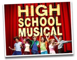 High School Music 3, confirmado para otoño del 2008
