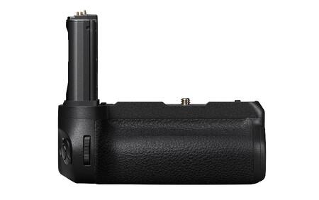 Nikon Mb N11 Grip