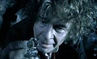 Por fin se pone en marcha la adaptación de 'El Hobbit'