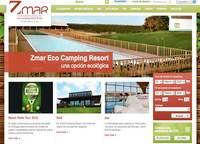 Eco Camping para viajeros ecológicos