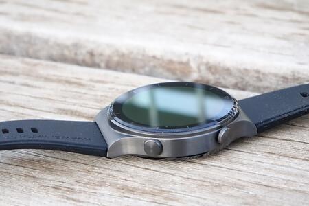 Huawei Watch Gt 2 Pro 02