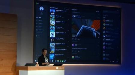 Xbox App (Windows 10)