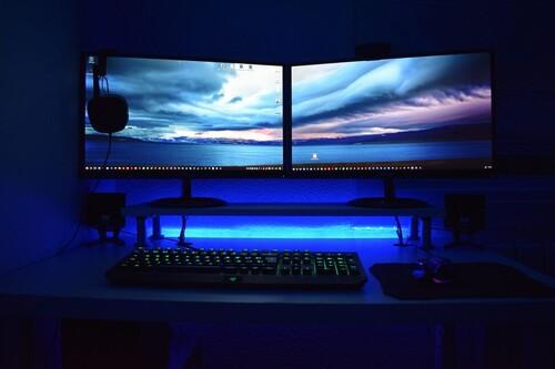 Las 20 mejores ofertas de accesorios, monitores y PC Gaming (ASUS, MSI, Razer...) en nuestro Cazando Gangas
