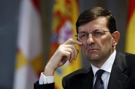El debate sobre la neutralidad de la red se aviva con las declaraciones de Vittorio Colao