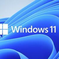 Windows 11 se expande: Microsoft activa la actualización en más ordenadores compatibles