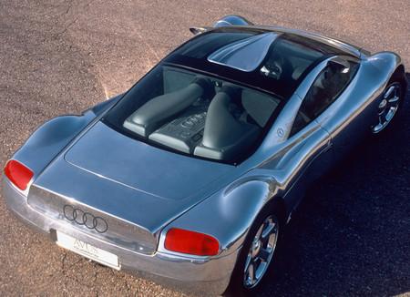 Audi Avus Quattro Concept 1991 1280 03