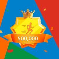 Xiaomi lanza sus propios Juegos Olímpicos con los Mi Fans como protagonistas y un Mi 11 como premio