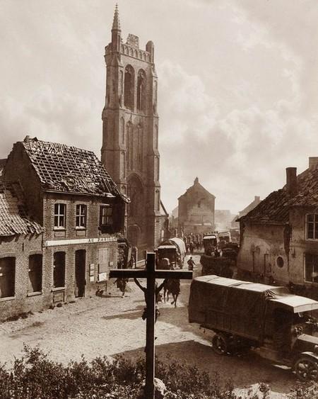 Ypres 4