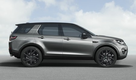 landrover-discovery-sport-2015-650-18.jpg