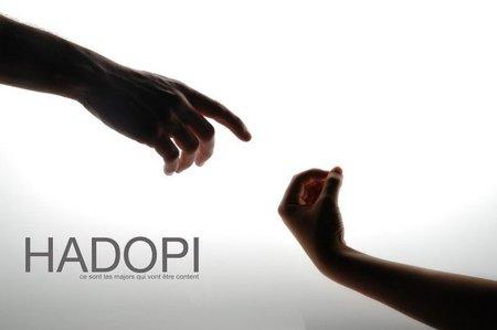 Hadopi empezará la segunda oleada de avisos en breve