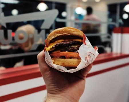hamburguesa-comer
