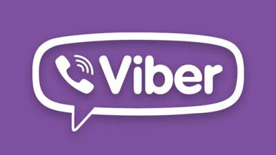 Viber 4.2 para Android añade el bloqueo de contactos y más novedades