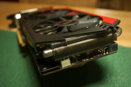NVidia GTX 770 review