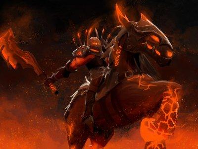 Dota 2 de la A a la Z: La guía de Chaos Knight 7.01