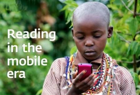 El smartphone, ¿disminuye o aumenta la brecha entre clases sociales?