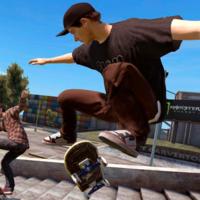 No habrá ollies en el EA Play Live: Skate tampoco estará en el evento y sumamos otra ausencia más