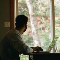 Los empleados de todo el mundo han descubierto el teletrabajo. Y el 72% quiere quedarse en él