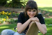 Verónica Echegui, de 'La Juani' a 'Lolita gallega'