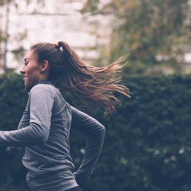Sudar para adelgazar: por qué por mucho que sudes no significa que vayas a bajar de peso