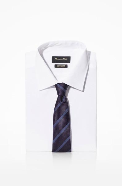 Massimo Dutti corbata