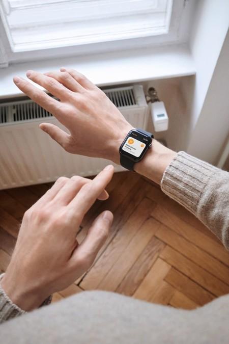 Bosch Smart Home Homekit Apple Watch 02 Img