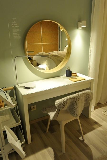 Ikea Habitacion Sueno Deco8