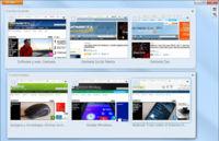 La función Panorama desaparecerá de Firefox porque casi nadie la utiliza