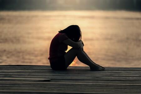 """""""Esto es lo que hace el bullying"""", la dolorosa publicación de una madre para concienciar del daño que puede causar el acoso escolar"""