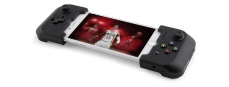 Gamevice lanza un nuevo gamepad para iPhone 7 y iPhone 7 Plus