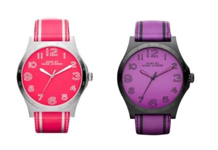 relojes color marc