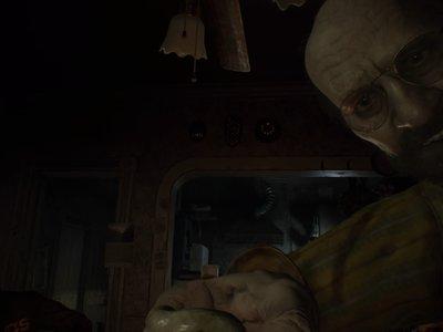 Guía con trucos y consejos para sobrevivir en Resident Evil 7 Biohazard