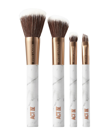 Danielle Lauder Coleccion Maquillaje 6