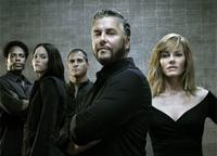 CSI, la serie más vista a nivel mundial
