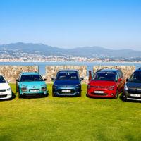 El #EfectoMadeInSpain de Citroën es eso que lleva a los ingleses a tomar té con churros